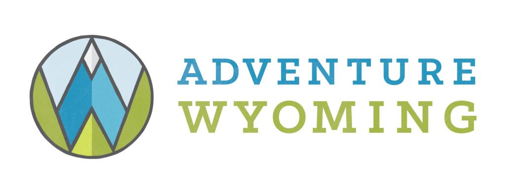 Adventure Wyoming Shop